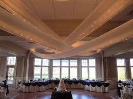 Ceiling Drapes With Fairy Lights 162 Best Ceilings Images On Pinterest Events Marriage And Wedding