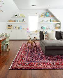 Rugs For Living Room Cheap How We Shop For Rugs What To Look For How To Save Money