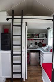 Wohnzimmer Und Esszimmer Farblich Trennen Offene Wohnküche Modern Gestalten U0026 Trennen Ideen Für Die