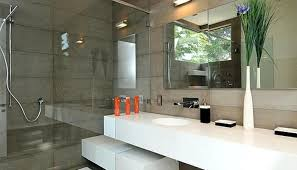 modern bathroom design photos top modern bathroom design by bathroom remod 4533 flatrocksoft