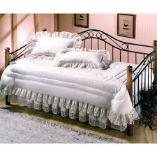 Black Daybed With Trundle Best 25 Black Daybed Ideas On Pinterest Daybed Daybed In