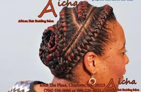 hair braiding shops in memphis aicha african hair braiding 6308 the plz charlotte nc 28215 yp com