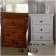 Pine Bedroom Dresser Distressed Pine Bedroom Furniture Foter
