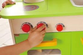 spielküche hape hape kinderküche zubehör im test holzgefertigt