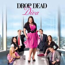 drop dead season 6 episode 1 t礬l礬charger drop dead saison 1 13 礬pisodes