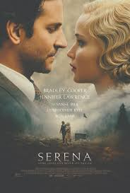 Film Serena Adalah | 42 best serena images on pinterest jennifer o neill beautiful