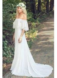 new high quality summer beach wedding dresses buy popular summer