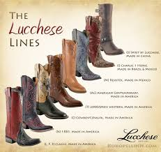 s boots 20 20 best s lucchese cowboy boots images on cowboy
