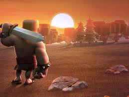 clash of clans wallpapers best best clash of clans game wallpaper hd icon wallpaper hd