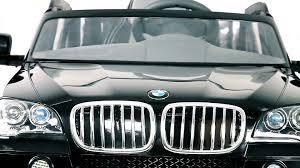 bmw x5 electric car bmw x5 motorised ride on 6v electric car
