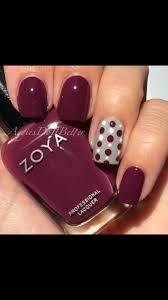 2200 best polka dot nails images on pinterest polka dot nails