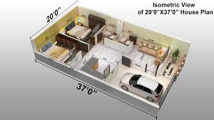 750 Sq Ft by 2bhk Houses Lucknow Khushi Homes Buy Now