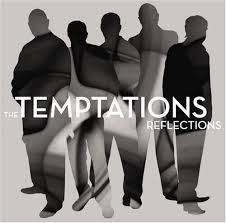 the temptations reflections