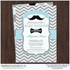 bow tie baby shower invitations bow tie invitations 9258 and mustache and bow tie baby shower