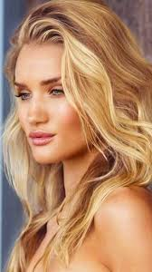 Light Golden Blonde Hair Color Love This Golden Blonde Hair Color Hair U003c3 Beauty Pinterest