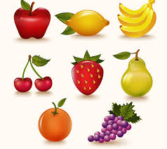 download 50 free vector fruits u0026 vegetables icons