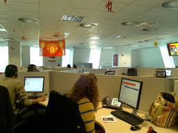 bpo job interview questions and answers with tips suggestions