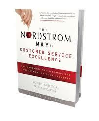 Nordstrom Help Desk Number 43 Best Wow Customer Service Images On Pinterest Customer
