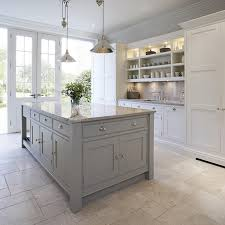 home depot kitchen cabinets unpainted china cocina armario solid wood unfinished kitchen cabinets