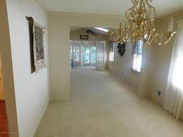 homes for rent in brick nj