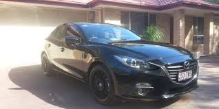 mazda mazda3 bmr88 2014 mazda mazda3sp sedan 4d specs photos modification