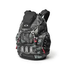Oakley Kitchen Sink Pack Oakley Kitchen Sink Olive Camo Backpack Available At