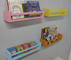 best toy storage tags house shelves to paint for kids house wall