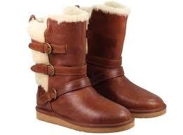womens ugg becket boots ugg womens ugg boots womens becket chestnut 46389 landau store