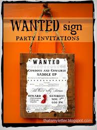 best bachelorette party invitations unique party invitations theruntime com