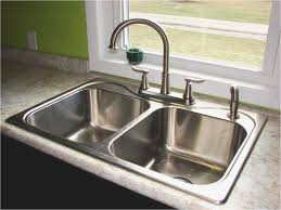 hansgrohe kitchen faucet parts best of hansgrohe kitchen faucets modern modern house ideas and