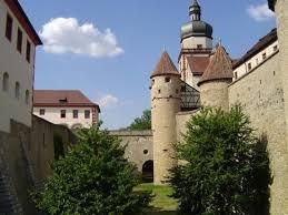 hochzeitstorte wã rzburg 11 best list images on lists germany