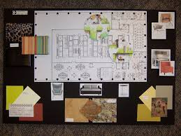 Best INTERIOR Presentation Boards Interior Images On - Interior design presentation board ideas