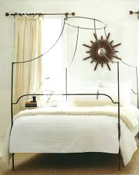 articles with canopy bed linen sets tag terrific canopy bed
