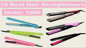 hair straightener consumer reports hairstyle best hairs uk for frizzy consumer reports coarse
