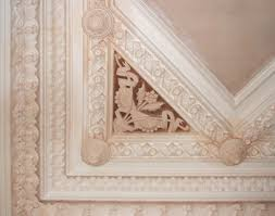 reproduction plaster company plaster and cornice restoration in