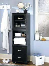 Small Storage Cabinets For Bathroom Narrow Cabinet Bathroom Third Linen Cabinets For Small Spaces