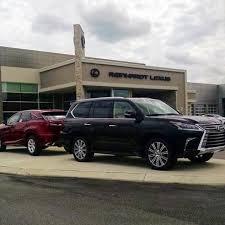 lexus montgomery al reinhardt lexus montgomery al 36117 car dealership and auto