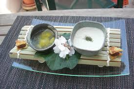 cuisine malo restaurant tanpopo in malo le fooding