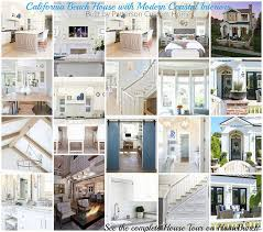 Cape Cod Homes Interior Design White Cape Cod House Design Home Bunch Interior Design Ideas