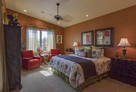 Traditional Bedroom Decor - traditional bedroom design ideas u0026 pictures zillow digs zillow