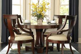 ravishing ideas munggah stunning illustrious isoh amiable stunning full size of dining room small dining room table sets interior furniture dining room table