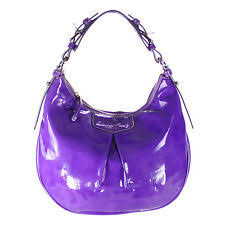 Women U0027s Patent Leather Handbags And Bags Ebay