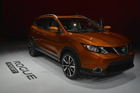 nissan qashqai 2017 price nissan prices 2017 rogue sport from 21 420 on sale in may