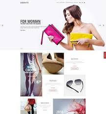 virtuemarttemplates joomla