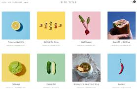 squarespace templates for sale squarespace help features by template