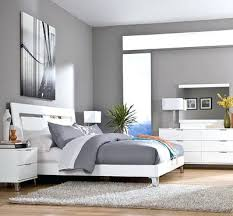 white washed bedroom furniture white and grey bedroom furniture white and grey bedroom furniture