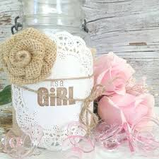 centerpieces for baby shower girl mesmerizing baby girl shower decoration cool baby shower