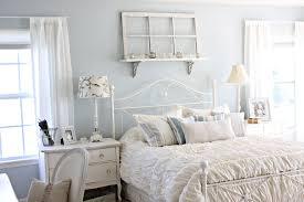 shabby chic bedroom decorating idea gallery boho room decor design