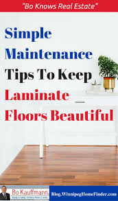 Mopping Laminate Wood Floors Home Decorating Interior Design 25 Unique Laminate Floor Cleaning Ideas On Pinterest Diy