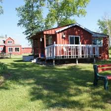 North Shore Cottages Duluth Mn by North Shore Mn Lodging On Lake Superior U2013 Country Inn Bed